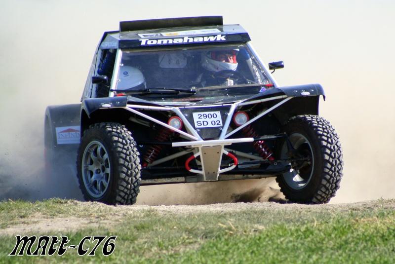 """gatinais - photos gatinais """"matt-c76"""" serie1 Rallye18"""