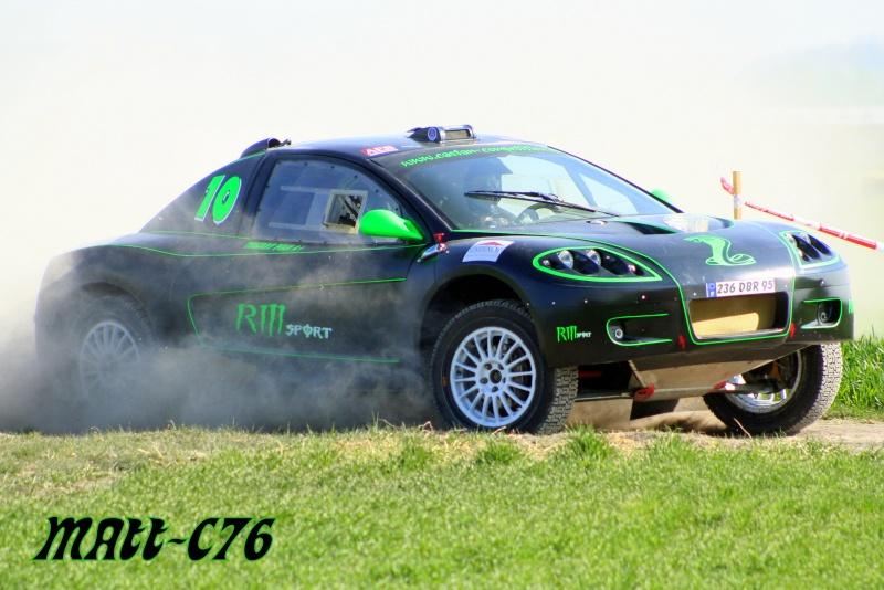 """gatinais - photos gatinais """"matt-c76"""" serie1 Rallye19"""