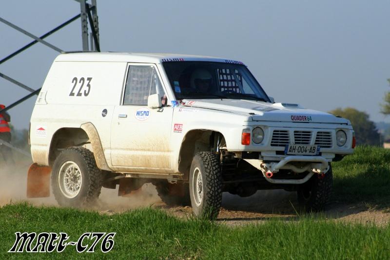 """gatinais - photos gatinais """"matt-c76"""" serie1 Rallye28"""