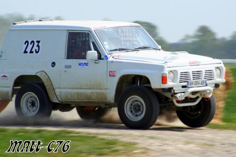 """gatinais - photos gatinais """"matt-c76"""" serie1 Rallye29"""