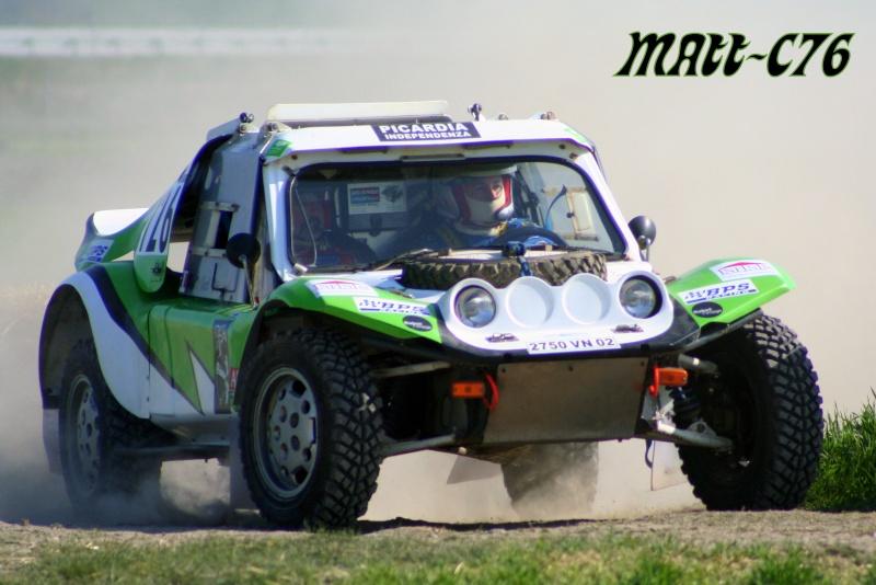 Remerciements et demande DALMASSE/COET N°126 Rallye31
