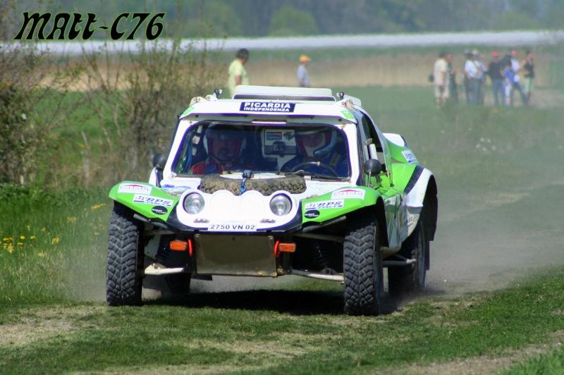 Remerciements et demande DALMASSE/COET N°126 Rallye34