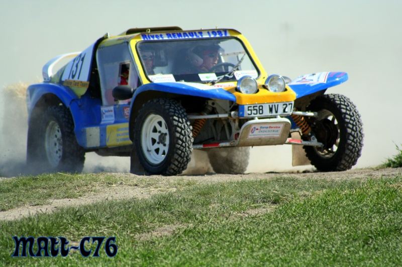 """gatinais - photos gatinais """"matt-c76"""" serie1 - Page 2 Rallye37"""