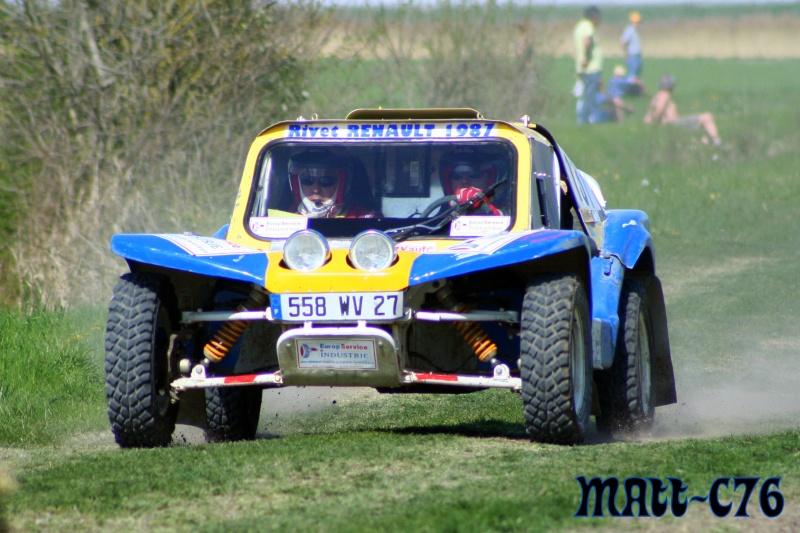 """gatinais - photos gatinais """"matt-c76"""" serie1 - Page 2 Rallye38"""