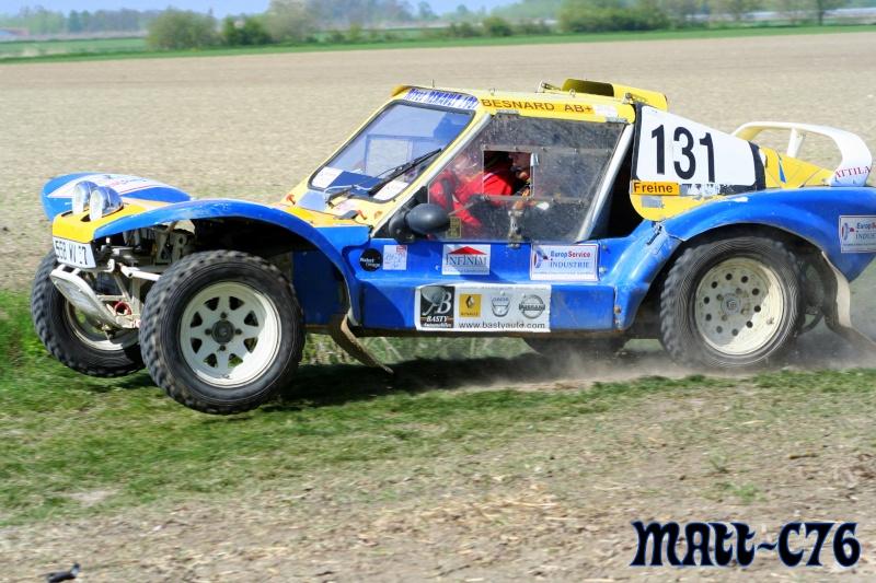 """gatinais - photos gatinais """"matt-c76"""" serie1 - Page 2 Rallye39"""