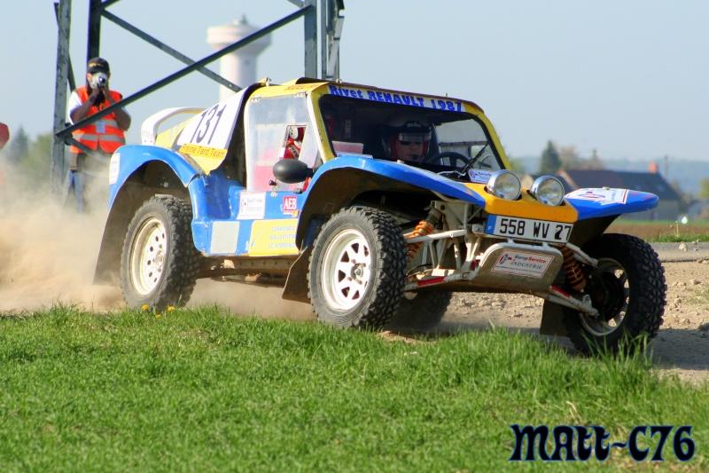 """gatinais - photos gatinais """"matt-c76"""" serie1 - Page 2 Rallye40"""