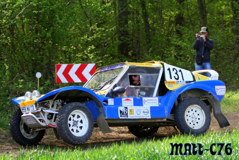 """gatinais - photos gatinais """"matt-c76"""" serie1 - Page 2 Rallye41"""