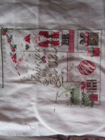 SAL Madame la Fée, post d'Edith - Page 4 Img_0022