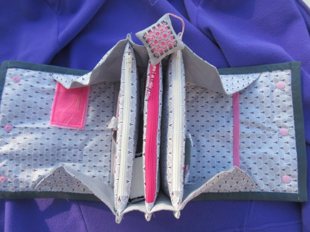 Galerie du sal Trousse broderie + couture Img_0915