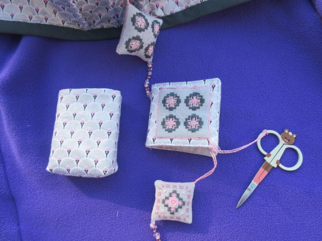 Galerie du sal Trousse broderie + couture Img_0919