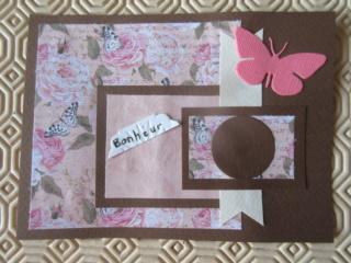 les cartes d'Edith Img_7934