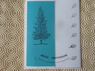 les cartes d'Edith Img_7935