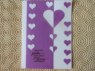 les cartes d'Edith Img_7937