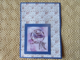les cartes d'Edith Img_7938