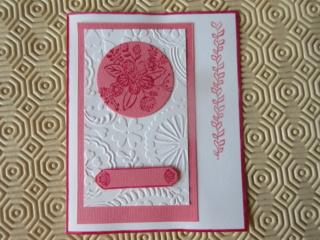 les cartes d'Edith Img_7940