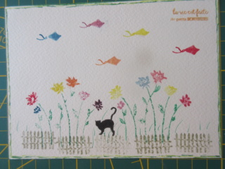 les cartes d'Edith Img_7946