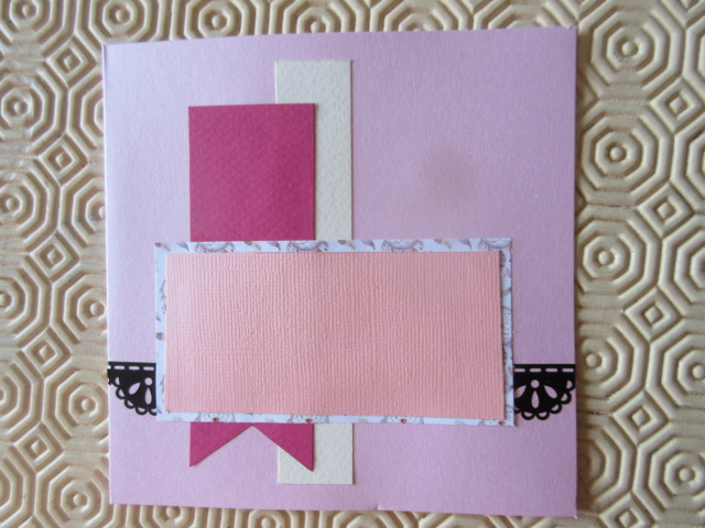 les cartes d'Edith Img_8014