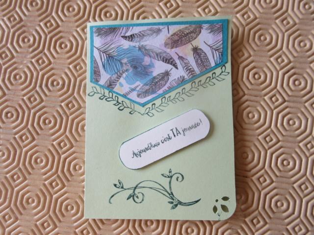 les cartes d'Edith Img_8017