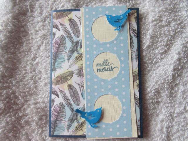 les cartes d'Edith Img_8031