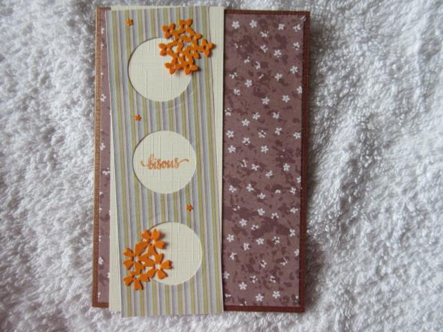 les cartes d'Edith Img_8032