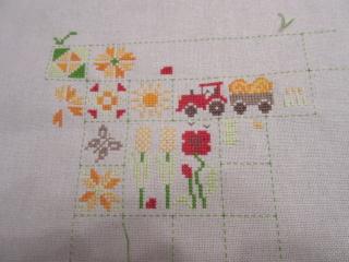 le jardin privé  d'Edith - Page 14 Img_8126