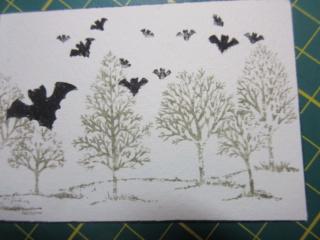 les cartes d'Edith - Page 2 Img_8134