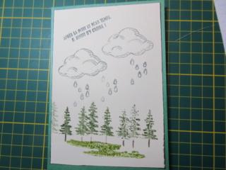 les cartes d'Edith - Page 2 Img_8135