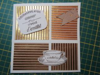 les cartes d'Edith - Page 2 Img_8137