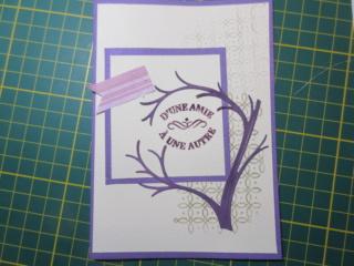 les cartes d'Edith - Page 2 Img_8138