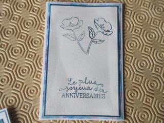 les cartes d'Edith - Page 2 Img_8139