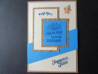 les cartes d'Edith - Page 2 Img_8150