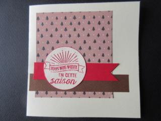 les cartes d'Edith - Page 2 Img_8151