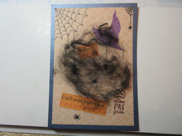 les cartes d'Edith - Page 3 Img_8228