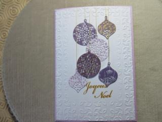 les cartes d'Edith - Page 3 Img_8316