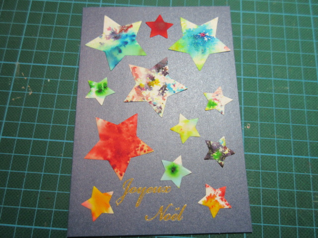 les cartes d'Edith - Page 3 Img_8323
