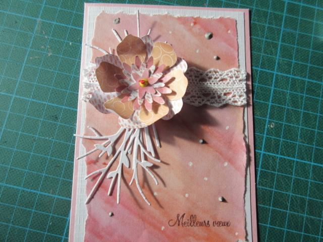 les cartes d'Edith - Page 3 Img_8324