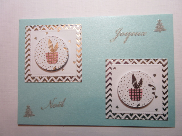 les cartes d'Edith - Page 3 Img_8325