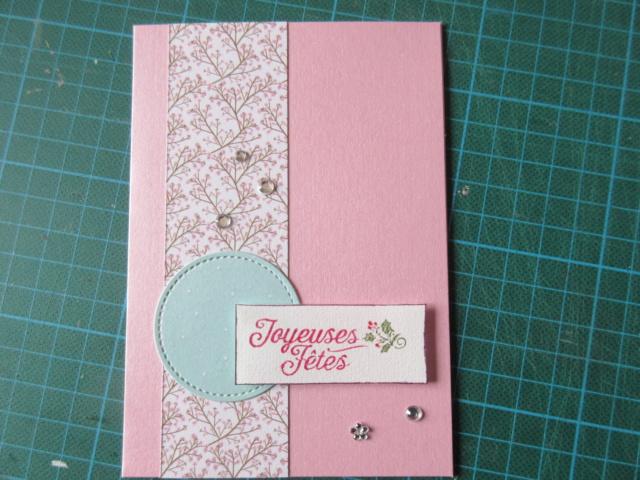 les cartes d'Edith - Page 3 Img_8327