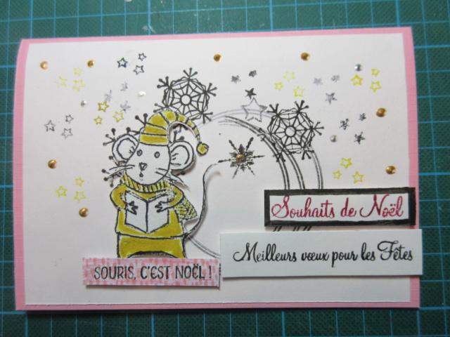 les cartes d'Edith - Page 4 Img_8329