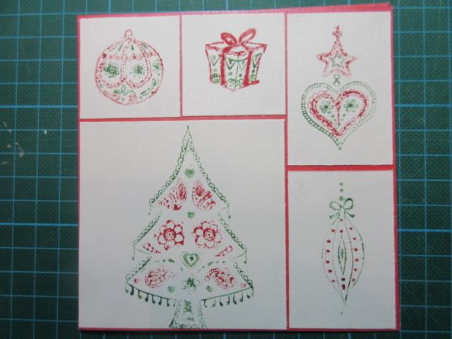 les cartes d'Edith - Page 4 Img_8330