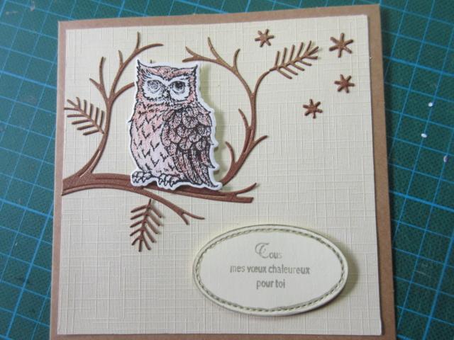 les cartes d'Edith - Page 4 Img_8340