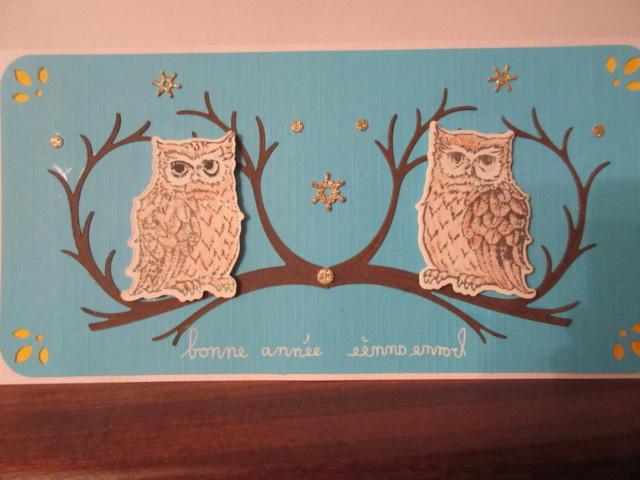 les cartes d'Edith - Page 6 Img_8424
