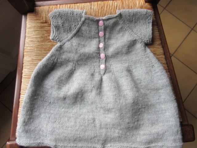 Mamie Edith travaille pour Bébé Lucie - Page 2 Img_8454