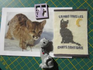 Echange ATC février 2019: les chats - Page 5 Img_8631