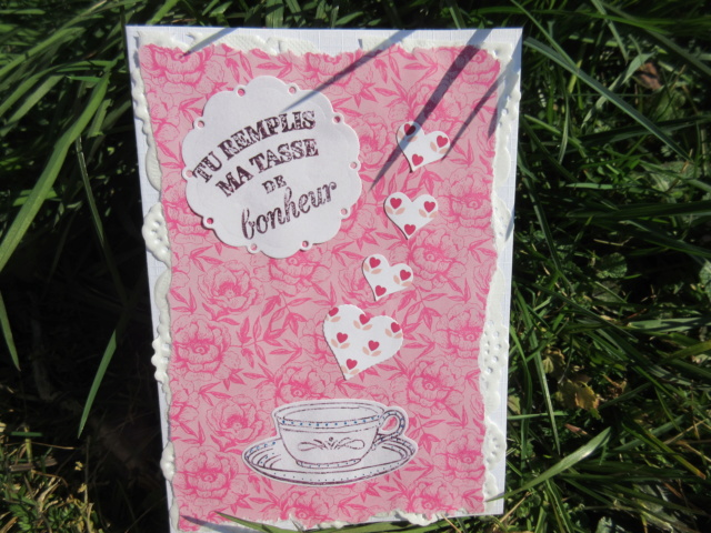 les cartes d'Edith - Page 8 Img_8662