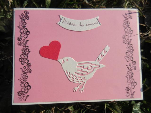 les cartes d'Edith - Page 9 Img_8717