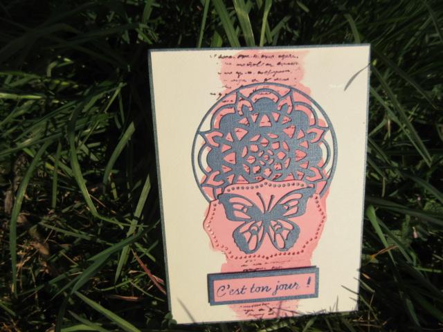 les cartes d'Edith - Page 9 Img_8719