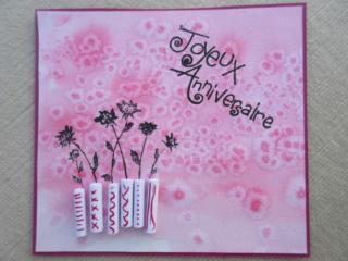 les cartes d'Edith - Page 9 Img_8729