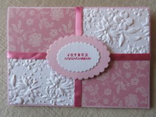 les cartes d'Edith - Page 9 Img_8918
