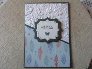 les cartes d'Edith - Page 10 Img_8919